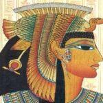 اغنى نساء العالم عبر التاريخ