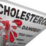 أفضل 5 طرق لتقليل الكوليسترول مع بداية العام الجديد