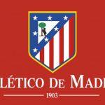 تاريخ أتليتكو مدريد في سطور المرسال
