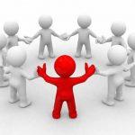 ما هي خصائص الإدارة ؟
