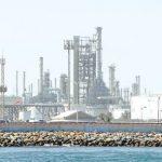 متحف شركة النفط في الكويت