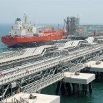 محطات تاريخية هامة في صناعة النفط الكويتي