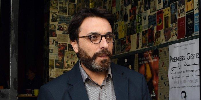 محمد بن عطية
