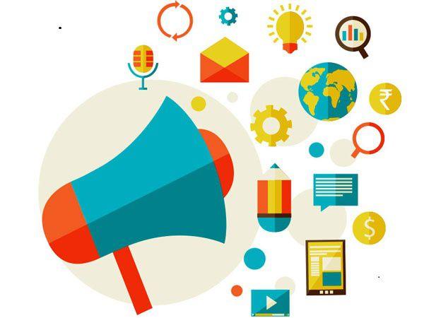 pdf التسويق الالكتروني