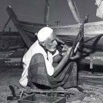 المصطلحات الكويتية الاكثر تداولاً ومعانيها
