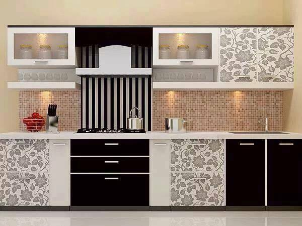 for Kitchen sunmica design