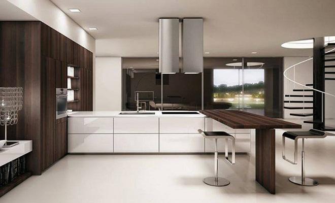 for Interwood kitchen designs pakistani