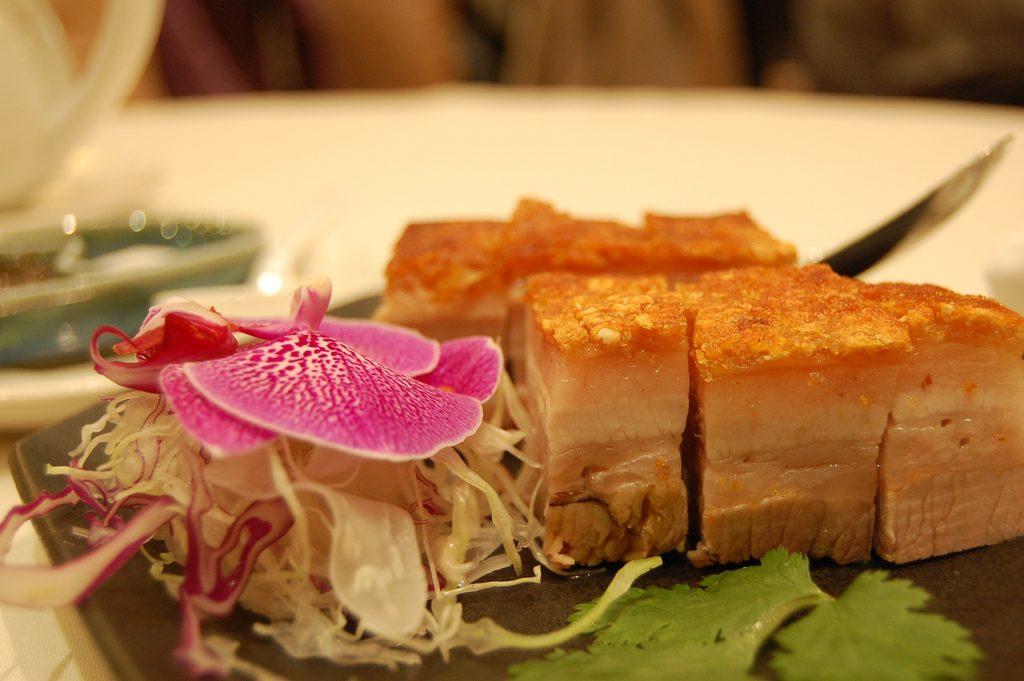 مطعم Sarong