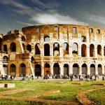 مكتبة صور لمتعة السياحة في ايطاليا