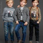أفضل موديلات الملابس الولادي للشتاء
