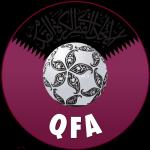 أهم النقاط المضيئة في تاريخ منتخب قطر