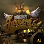قصة نجاح موقع KickassTorrents