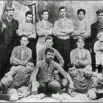 أهم المعلومات عن بوكا جونيورز الأرجنتيني