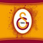 تعرف على تاريخ نادي غلطة سراي التركي