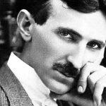 نيكولا تسلا Nikola Tesla من طفل منبوذ إلى عبقري مظلوم