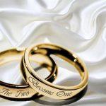 أغرب هدايا الزوجات لأزواجها في المملكة لعام 2016
