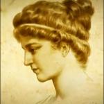 الفيلسوفة  هيباتيا التي قتلها الجهل