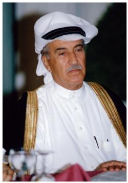 يحيي توفيق حسن