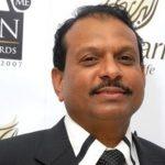 قصة نجاح الهندي يوسف علي في الخليج