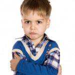 كيف توجه طفلك دون أن تخسره