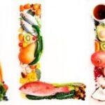 11 وصفة لنظام باليو الغذائي