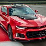أفضل 6 سيارات جديدة لعام 2016