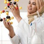 500 مدرسة مهنية نصفها للسعوديات