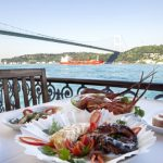 دليل المطاعم في اسطنبول