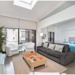 70sqm-studio-in-galata-beyoglu - 423136