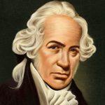 دانييال جابريال فهرنهايت .. مخترع مقياس فهرنهايت الحراري