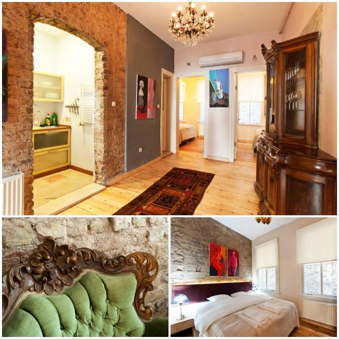 bedrooms-galata-best-design