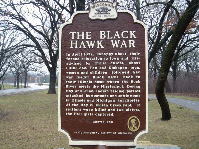 حرب بلاك هوك