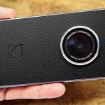 كاميرا كوداك اللكترا - 419667