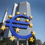 البنك المركزي الأوروبي ... ECB في فرانكفورت - ألمانيا