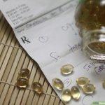 كيفية تناول المزيد من فيتامين e