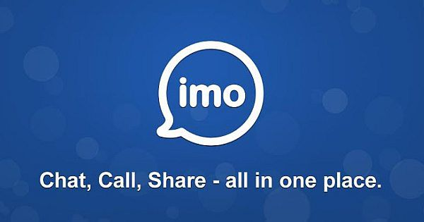 ... imo-desktop-free-video-calls-and-chat-1