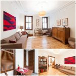 lux-and-charming-flat-at-cihangir - 423142