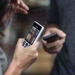 Nokia 150 .. عودة فاشلة لـ نوكيا