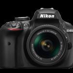 أفضل كاميرا DSLR للمبتدئين في عام 2016