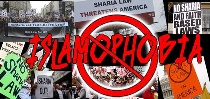رهاب الاسلام: صعود ظاهرة الإسلاموفوبيا