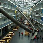 دليل الجامعات في ألمانيا