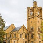 دليل الجامعات في استراليا