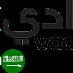 أفضل مواقع التسوق الإلكتروني بالسعودية