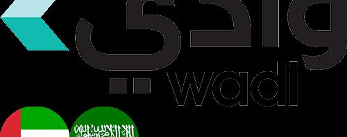 e99d3ec5b1990 أفضل مواقع التسوق الإلكتروني بالسعودية