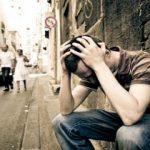 آثار تعاطي المخدرات على الفرد و المجتمع