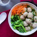 أشهر الأطباق الاندونيسية لا يفوتك تذوقها