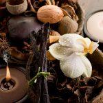 15 عشبا طبيعيا لعلاج مشكلة دوالي أوردة الساقين