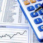 ماهي أهمية مهنة المحاسبة ؟