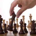 ماهي فوائد لعبة الشطرنج ؟