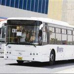 أهم وسائل النقل والمواصلات في دولة الكويت
